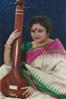 Sharmila2